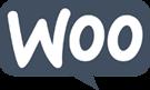 Woocommerce Icon